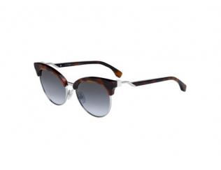 Occhiali da sole - Fendi - Fendi FF 0229/S 086/GB