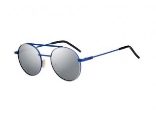 Occhiali da sole - Fendi - Fendi FF 0221/S PJP/T4