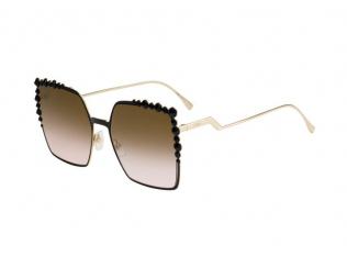 Occhiali da sole - Fendi FF 0259/S 2O5/53