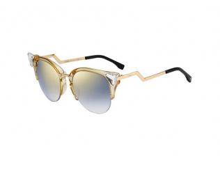 Occhiali da sole - Fendi - Fendi FF 0041/S 27L/FQ