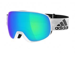 Occhiali da sole Adidas - Adidas AD83 50 6052 PROGRESSOR PRO PACK