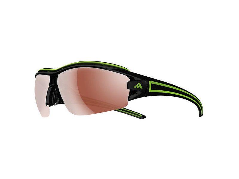 Adidas A167 00 6050 Evil Eye Halfrim Pro L  - Adidas A167 00 6050 Evil Eye Halfrim Pro L