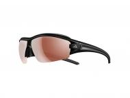Occhiali da sole - Adidas A167 00 6054 EVIL EYE HALFRIM PRO L