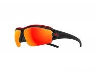 Occhiali da sole - Adidas A181 00 6088 EVIL EYE HALFRIM PRO L
