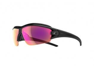 Occhiali da sole Rettangolari - Adidas A181 00 6099 EVIL EYE HALFRIM PRO L