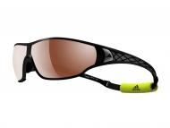 Occhiali da sole Rettangolari - Adidas A189 00 6050 TYCANE PRO L