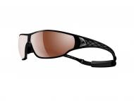 Occhiali da sole Rettangolari - Adidas A190 00 6050 TYCANE PRO S