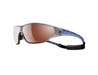 Occhiali da sole sportivi - Adidas A190 00 6053 Tycane Pro S