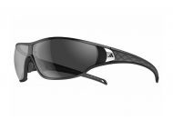 Occhiali da sole Rettangolari - Adidas A191 00 6057 TYCANE L