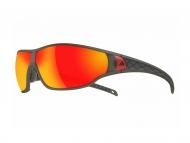 Occhiali da sole Rettangolari - Adidas A191 00 6058 TYCANE L