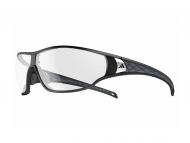 Occhiali da sole - Adidas A191 00 6061 TYCANE L