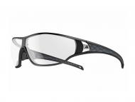 Occhiali da sole Rettangolari - Adidas A191 00 6061 TYCANE L