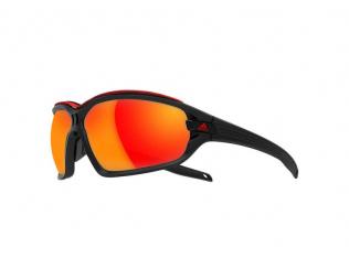 Occhiali sportivi Adidas - Adidas A193 00 6050 Evil Eye Evo Pro L