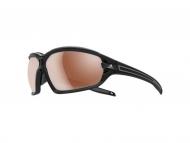Occhiali da sole - Adidas A193 00 6055 EVIL EYE EVO PRO L
