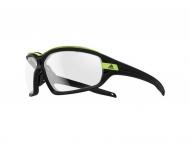 Occhiali da sole - Adidas A193 00 6058 EVIL EYE EVO PRO L