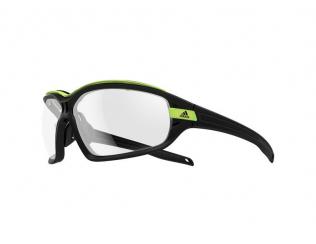 Occhiali sportivi Adidas - Adidas A193 00 6058 EVIL EYE EVO PRO L