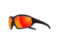 Occhiali da sole - Adidas A194 00 6050 EVIL EYE EVO PRO S