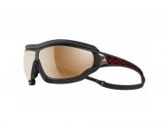 Occhiali da sole - Adidas A196 00 6050 TYCANE PRO OUTDOOR L