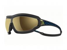 Adidas A196 00 6051 Tycane Pro Outdoor L