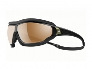 Occhiali da sole - Adidas A196 00 6053 TYCANE PRO OUTDOOR L