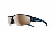 Occhiali da sole - Adidas A402 00 6059 EVIL EYE HALFRIM L