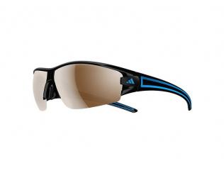 Occhiali da sole Adidas - Adidas A402 00 6059 EVIL EYE HALFRIM L
