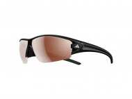 Occhiali da sole - Adidas A402 00 6061 EVIL EYE HALFRIM L