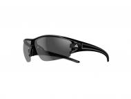 Occhiali da sole - Adidas A402 00 6065 EVIL EYE HALFRIM L