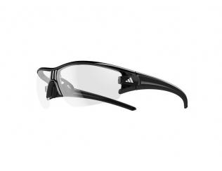 Occhiali sportivi Adidas - Adidas A402 00 6066 Evil Eye Halfrim L