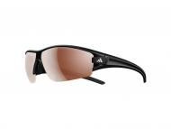 Occhiali da sole - Adidas A403 00 6061 EVIL EYE HALFRIM S