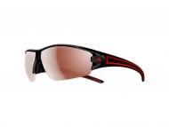 Occhiali da sole - Adidas A412 00 6050 EVIL EYE HALFRIM XS