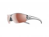 Occhiali da sole - Adidas A412 00 6054 EVIL EYE HALFRIM XS