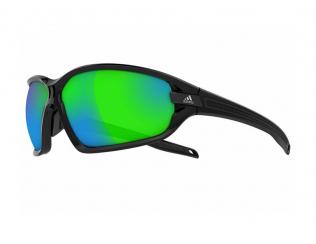 Occhiali sportivi Adidas - Adidas A418 00 6050 EVIL EYE EVO L