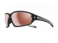 Occhiali da sole - Adidas A418 00 6051 EVIL EYE EVO L