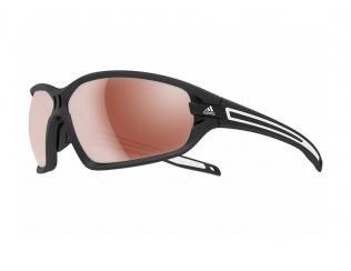 Occhiali sportivi Adidas - Adidas A418 00 6051 Evil Eye Evo L