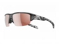 Occhiali da sole - Adidas A421 00 6061 KUMACROSS HALFRIM