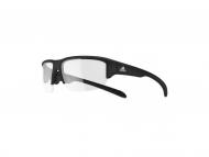 Occhiali da sole - Adidas A421 00 6062 KUMACROSS HALFRIM
