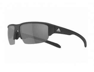 Occhiali sportivi Adidas - Adidas A421 00 6063 KUMACROSS HALFRIM
