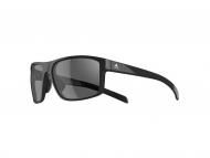 Occhiali da sole - Adidas A423 00 6050 WHIPSTART