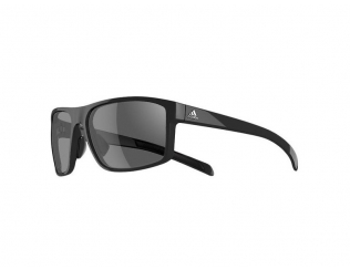 Occhiali sportivi Adidas - Adidas A423 00 6050 Whipstart