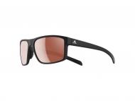 Occhiali da sole - Adidas A423 00 6051 WHIPSTART
