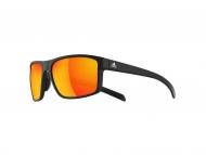 Occhiali da sole - Adidas A423 00 6052 WHIPSTART