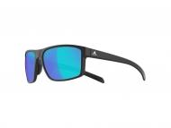 Occhiali da sole - Adidas A423 00 6055 WHIPSTART