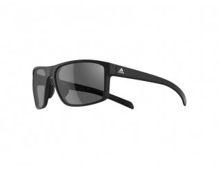 Occhiali sportivi Adidas - Adidas A423 00 6059 WHIPSTART
