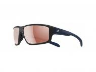 Occhiali da sole - Adidas A424 00 6051 KUMACROSS 2.0