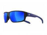 Occhiali da sole - Adidas A424 00 6055 KUMACROSS 2.0