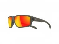 Occhiali da sole - Adidas A424 00 6057 KUMACROSS 2.0