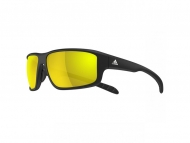 Occhiali da sole - Adidas A424 00 6060 KUMACROSS 2.0