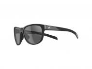 Occhiali da sole - Adidas A425 00 6050 WILDCHARGE