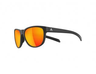 Occhiali sportivi Adidas - Adidas A425 00 6052 WILDCHARGE